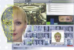 Система безопасности «Интеллект», была впервые установлена в четырех общежитиях Национального исследовательского Томского политехнического университета, а проживающие в этих общежитиях студенты получили персональные электронные карты-пропуска.