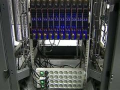 В ближайшее время в столице Татарстана появится собственная система видеомониторинга