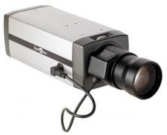 Новые сетевые камеры Smartec в 1,3/3-мп для уличной видеосъемки