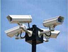 В Нягани за безопасностью дорог будет следить специальный видеокомплекс