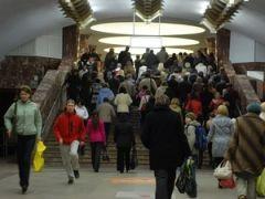 Вокзалы оснастят специальными системами безопасности