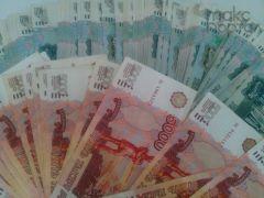 На обеспечение безопасности Пулково потрачено более 40 миллиона рублей