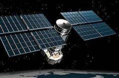 На орбите уже 30 спутников ГЛОНАСС