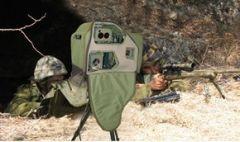 Теперь вражеских снайперов на поле боя будет обнаружить легко