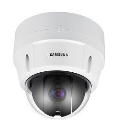 Samsung SCC-C6325P