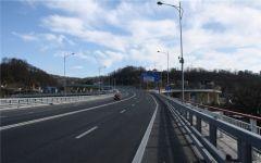 Серьёзный видеоконтроль на самарских дорогах
