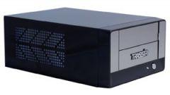 Новый гибридный сетевой регистратор от компании DSSL