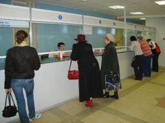 В Томске за медиками наблюдают