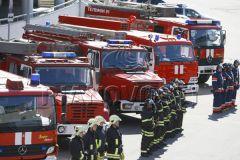 Единая дежурно-диспетчерская служба безопасности и предупреждения ЧС появилась в Краснодарском крае