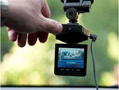 Суды обяжут принимать от водителей фотографии и видеозаписи в качестве доказательств