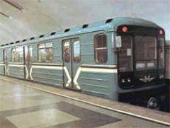 Самарское метро стало безопаснее