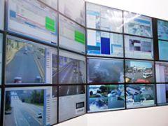 Единый центр обработки данных появится в столице
