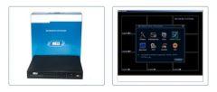 Новый модельный ряд видеорегистраторов 2S