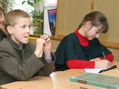 Все учебные заведения Ярославля теперь в безопасности
