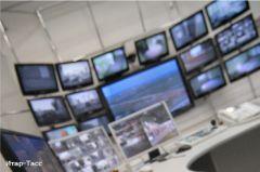 Система видеонаблюдения в Купчино