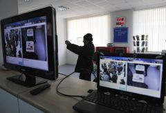 С выборов будет создан образовательный канал на основе веб-камер
