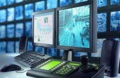 Во Владивостоке размещают камеры видеонаблюдения в учебных и дошкольных заведениях