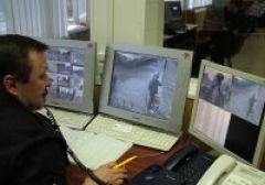 Программа «Безопасный город» в Кызыле