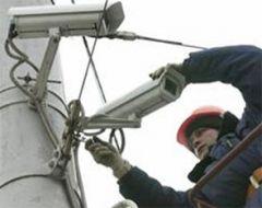 «Безопасный город» эффективен в Алтайском крае