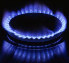 Как защитить свой дом от утечки газа?