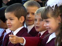 Школы и детские сады Краснодара – под наблюдением