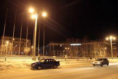 Улицы Кировска – под наблюдением