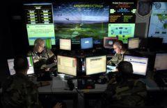 Связь шестого поколения внедрена в российской армии