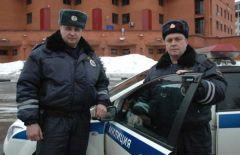В Липецке повышают безопасность
