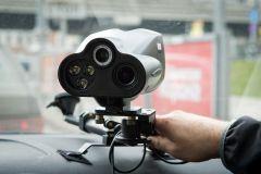 В Москве число камер фото и видео-фиксации нарушений ПДД будут увеличены